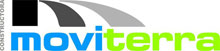 Moviterraltda.cl Logo